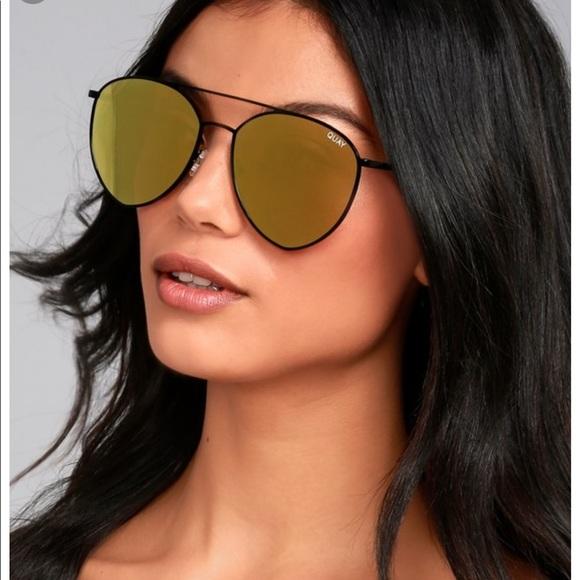 0c47c5ff31 Quay Indio Sunglasses. M 5be20238c2e9fef6ab9a0231